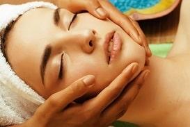 marokanskiy_massag_lica
