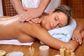 massag_dlya_rasslablenia